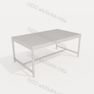 СГ - 03 скамья гардеробная