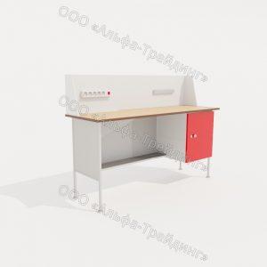 СП-01 стол паяльщика