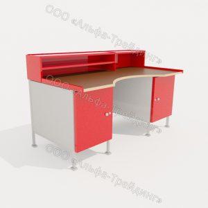 СПМ-01-14 стол гравера